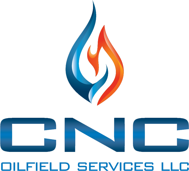 CNC Oilfield Services LLC